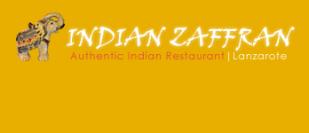 Indian Zaffran