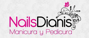 Nails Dianis Maniküre und Pediküre